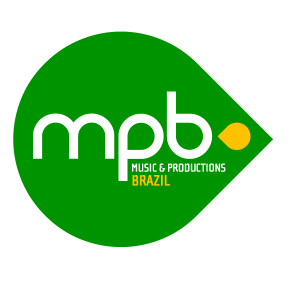 MPB PRODUCTIONS