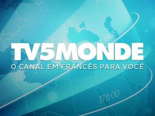 TV5MONDE BRASIL